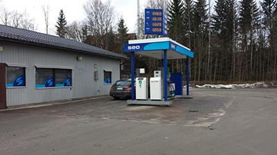 SEO Suodenniemi/Sastamala Suodenniemen asemamme on auki 24h vuorokaudessa. Sieltä saat tankattua kaikilla yleisimmillä korteilla, sekä seteleillä. Myynnissä laadut: 95E10, 98E5, Diesel ja Moottoripolttoöljy.
